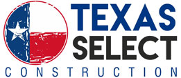Texas Select Construction - Fort Worth Roofing Contractor