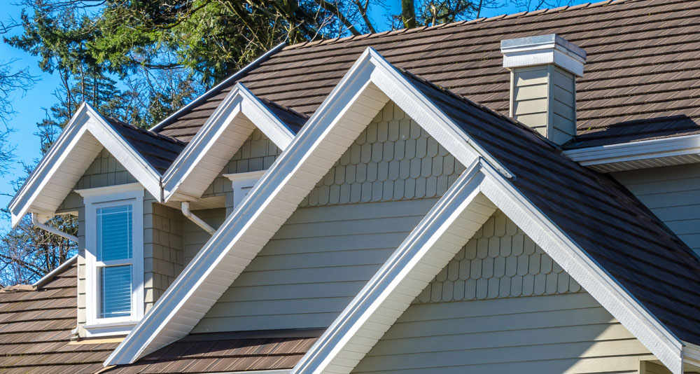 best residential roofing services in Weatherford, TX